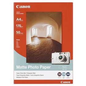 Canon MP-101 (7981A008) bílý