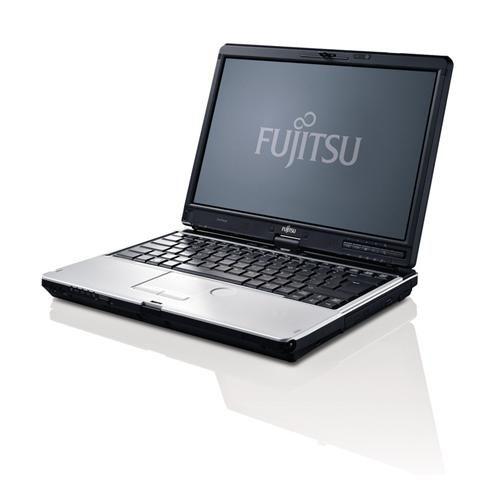 Fujitsu LifeBook T901 4 GB