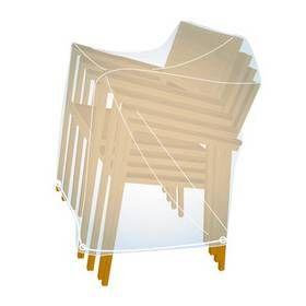 Campingaz obal na židle 102 x 61x 61 cm