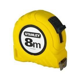 Metr Stanley 1-30-457, 8m