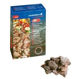 Lávové kameny Campingaz 3 kg (pro grilovací plochu až 1500 cm2)