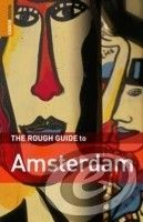 Rough Guides Amsterdam - Karoline Densley, Martin Dunford, Phil Lee cena od 0,00 €