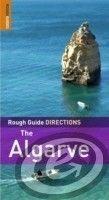 Rough Guides Algarve DIRECTIONS - Matthew Hancock cena od 0,00 €