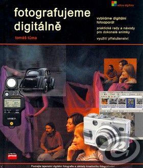 Avacom AVP177 cena od 0,00 €