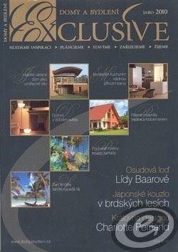 Atelier DAVINCI Exclusive Domy a bydlení cena od 0,00 €