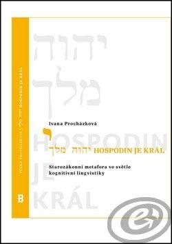 Česká biblická společnost Hospodin je král cena od 0,00 €