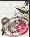 Gingko Press Illustration Play cena od 0,00 €