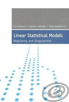 Academia Linear Statistical Models - Eva a kolektív cena od 0,00 €