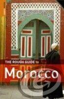 Rough Guides Morocco - Hamish Brown, Mark Ellingham, Daniel Jacobs, Shaun McVeigh cena od 0,00 €