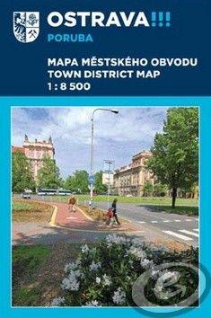 3A Design Ostrava Poruba cena od 0,00 €