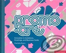 RotoVision Promo-Art - Charlotte Rivers cena od 0,00 €