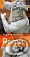 Rough Guides Rome DIRECTIONS - Martin Dunford cena od 0,00 €