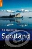 Rough Guides Scotland - Rob Humphreys, Donald Reid cena od 0,00 €
