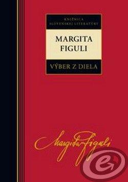 KALLIGRAM Výber z diela - Margita Figuli cena od 9,99 €