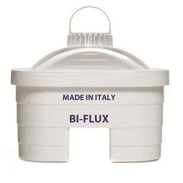Laica Filter BI-FLUX 3+1ks