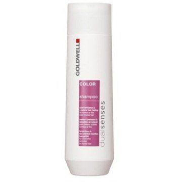 Goldwell Dualsenses Color Shampoo 250 ml cena od 0,00 €