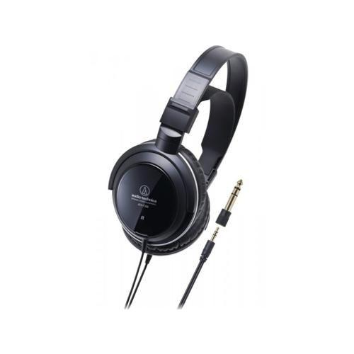 Audio - Technica ATH-T300 cena od 0,00 €