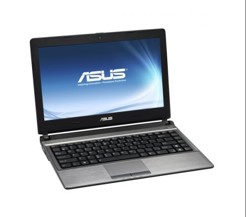 ASUS X32U (X32U-RX010V)