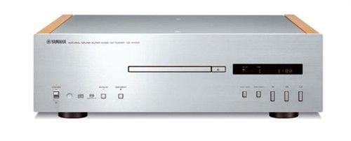 YAMAHA CD S 1000
