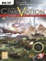 CENEGA CIVILIZATION V: GOTY cena od 0,00 €