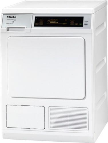 CPA Datový kábel microUSB bez SW pro NK 8600