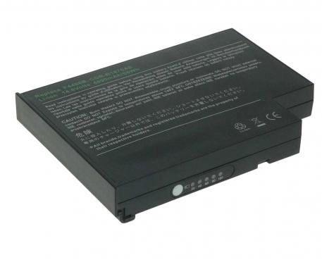 Avacom Acer Aspire 1300 series Li-ion 14,8V 4600mAh cena od 0,00 €