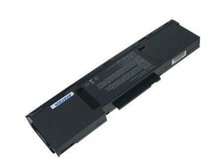Avacom Acer Aspire 1610/TM240/250 Li-ion 14,8V 4600mAh BTP-58A1 cena od 0,00 €