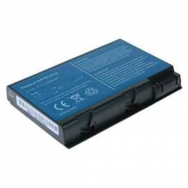 Avacom Acer Aspire 3100/5100 cena od 0,00 €