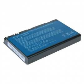 Avacom Acer Aspire 9800/9120 cena od 0,00 €