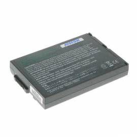 Avacom Acer TM220/230/260/280 series Li-ion 4600mAh BTP-43D1 cena od 0,00 €