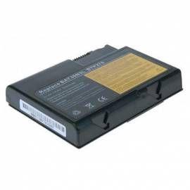 Avacom Acer TM270 cena od 0,00 €