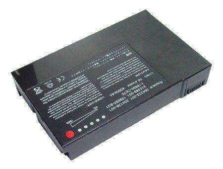 Avacom Baterie Compaq Armada E700 Li-ion 14,4V 4000mAh cena od 0,00 €