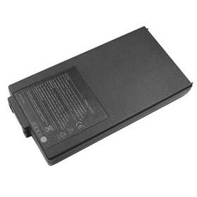 Avacom Baterie Compaq Presario 700 Series cena od 0,00 €