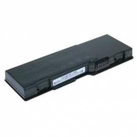 Avacom Dell Inspiron 6400 Li-ion 11,1V 7800mAh cS cena od 0,00 €