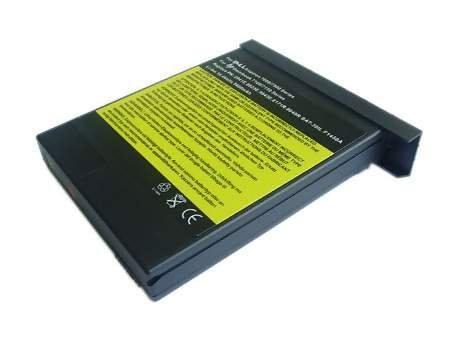 Avacom Dell Inspiron 7000/7500 Series Li-ion 14,4V 5400mAh cena od 0,00 €
