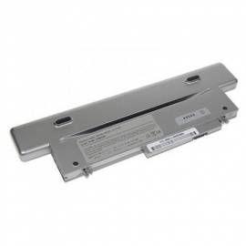 Avacom Dell Latitude X300 series Li-ion 14,8V 5200mAh cena od 0,00 €
