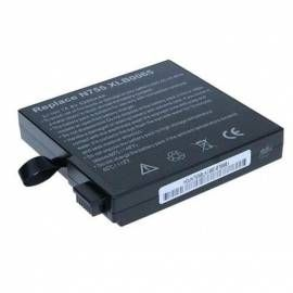 Avacom Siemens Amilo D8830/D6830/D7830 Li-ion 14,8V 5200mAh cena od 0,00 €