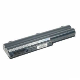 Avacom Baterie Fujitsu Siemens Lifebook S7010/S7010D Li-ion 10,8V 4600mAh cena od 0,00 €