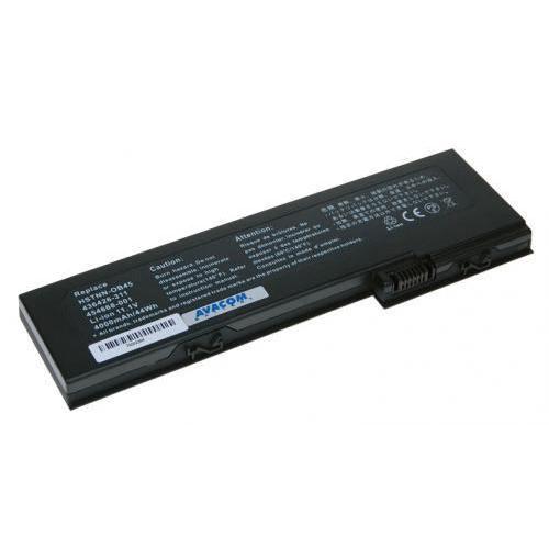 Avacom Baterie HP Business Notebook 2710p cena od 0,00 €