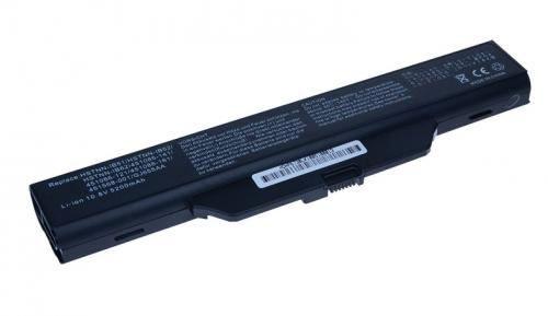 Avacom Baterie HP Business 6720s cena od 0,00 €