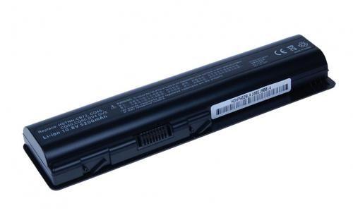 Avacom Baterie HP G50 cena od 0,00 €