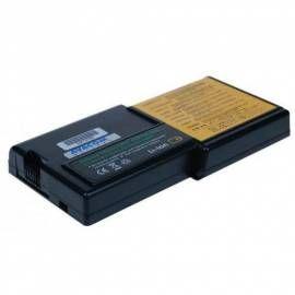 Avacom Baterie IBM Thinkpad R30/R31 Li-ion 10,8V 4600mAh cena od 0,00 €