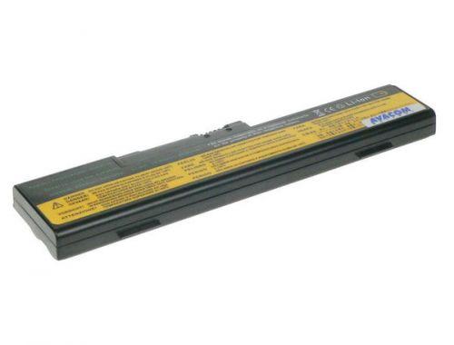 Avacom Baterie IBM Thinkpad X20 series Li-ion 10,8V 4600mAh cena od 0,00 €