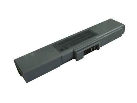 Avacom Toshiba Libretto 75/100/110CT 10,8V Li-ion 3000mAh cena od 0,00 €