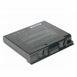 Avacom Toshiba Satellite pro A30/Satellite 2430 Series 14,8V 6900mAh cena od 0,00 €