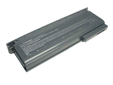 Avacom Toshiba Tecra 8100 10,8V Li-ion 4500mAh cena od 0,00 €