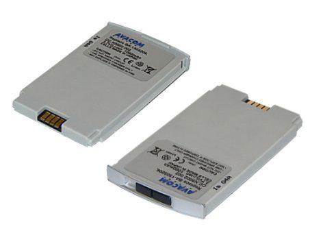 Avacom Acer n50 Handheld cena od 0,00 €