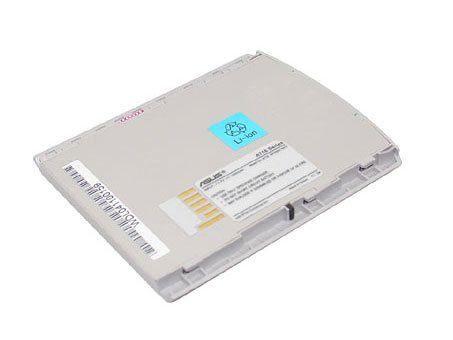Avacom Asus MyPal A716 Li-ion 3.7V 1500mAh cena od 0,00 €