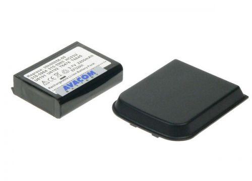 Avacom Dell Axim X50 Li-ion 3,7V 2200mAh cena od 0,00 €