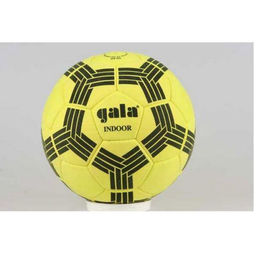 Lopta futbalová Gala INDOOR BF5083 S